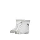 PUMA BABY SOCKEN ABS Antirutsch 2er Pack
