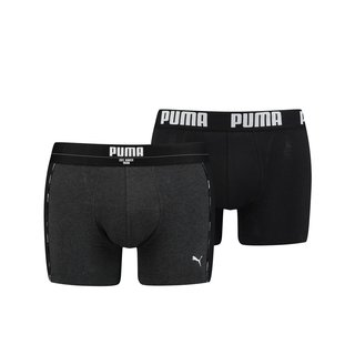PUMA STATEMENT BOXER 2P