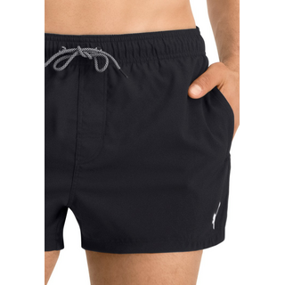 PUMA SWIM MEN SHORT LENGTH SWIM SHORTS 1P