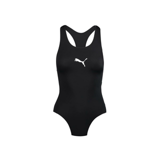 PUMA SWIM WOMEN RACERBACK SWIMSUIT 1P