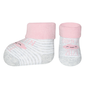 Ewers Babysocken born in 2021