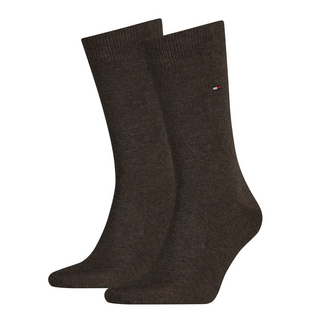 TH MEN SOCK CLASSIC MULTIPACK