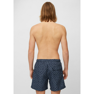 Marc OPolo Herren M-BEACH SHORTS